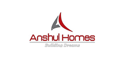 ANSHUL HOMES
