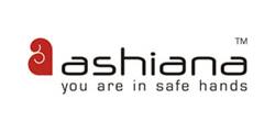 ASHIANA HOUSING