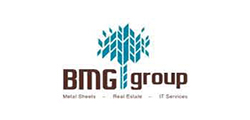 BMG GROUP
