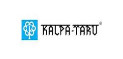 Kalpataru Group