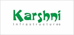 Karshni