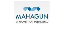 Mahagun