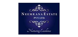 Neemrana Estate