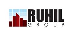RUHIL GROUP
