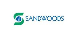 Sandwoods