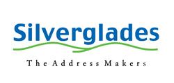 Silverglades