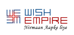 WISH EMPIRE