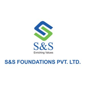 S S FOUNDATION