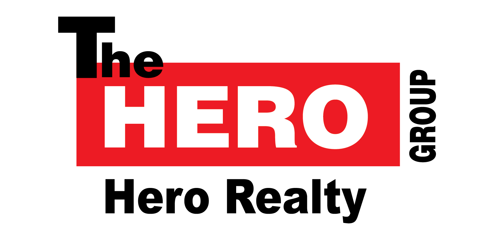 Hero Realty