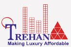 TREHAN HOME DEVELOPERS