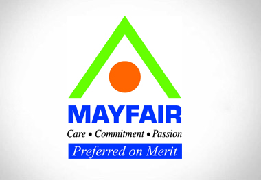 Mayfair Housing
