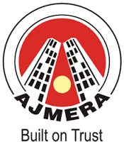 Ajmera Group