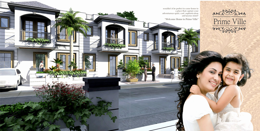 Prime_Ville_Classic_Project_Mahapura_Ajmer_Road