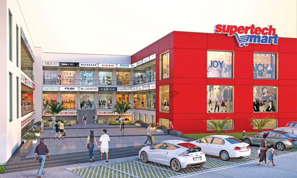 Supertech_MART_Side_View