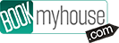 Bookmyhouse