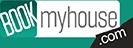Bookmyhouse