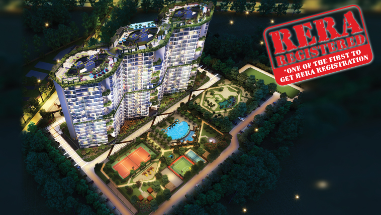 Property In Gurgaon Flats In Gurgaon Residential