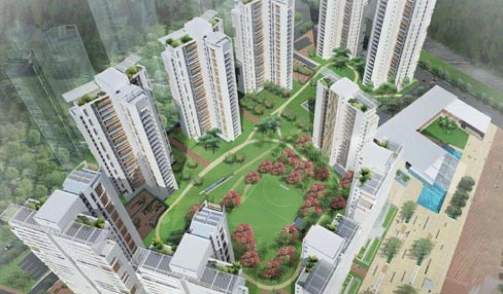 Unitech Uniworld City Sector Gurgaon Bookmyhousecom - Uniworld reviews