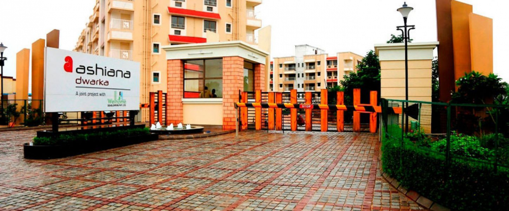 ASHIANA_HOUSING_DWARKA