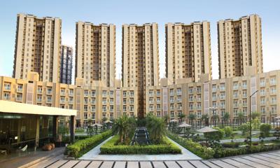 Paras Buildtech India Pvt. Ltd.