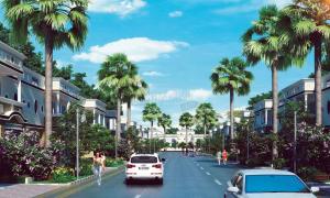 Meerut Sports City banner